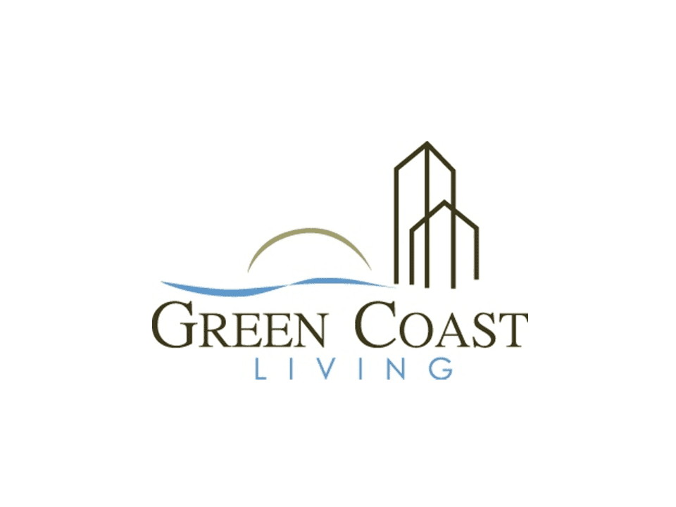 Green Coast Living, Inc.